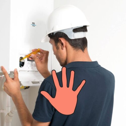 Maintaining your boiler in the summer