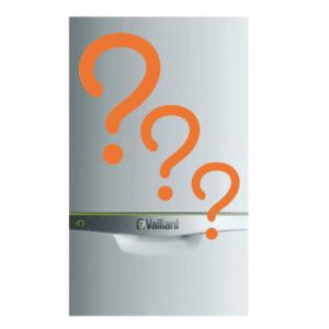 boiler installation cost london